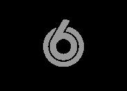 LOGO-SBS6