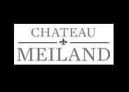 LOGO-chateau-meiland