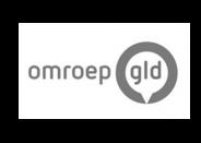 logo-omroep-gelderland